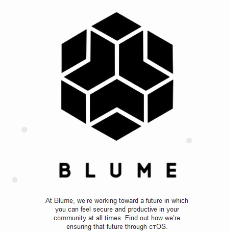 Watch Dogs Blume Affiliate